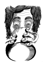 Illustration by Clinton Johnson http://clintondraws.prosite.com