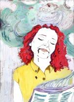 by Elizabeth Larison www.elizabethlarison.net