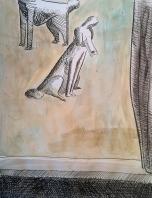 Illustration by JesseRimler.com