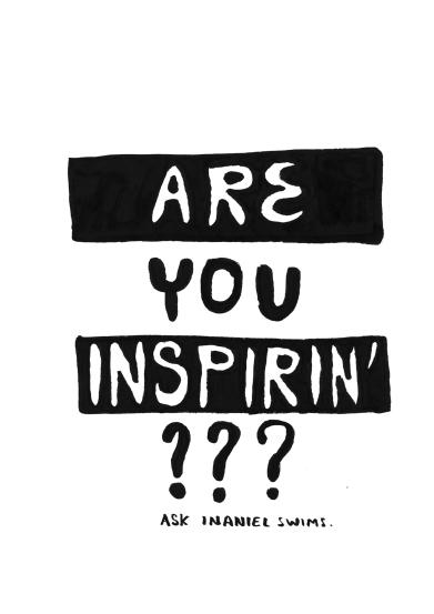 IS_Inpirin 1